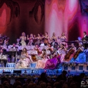 andre-rieu-und-sein-johann-strauss-orchester-arena-nuernberg-28-1-2017_0023
