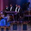 andre-rieu-und-sein-johann-strauss-orchester-arena-nuernberg-28-1-2017_0025