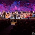 andre-rieu-und-sein-johann-strauss-orchester-arena-nuernberg-28-1-2017_0029