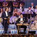 andre-rieu-und-sein-johann-strauss-orchester-arena-nuernberg-28-1-2017_0030