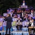 andre-rieu-und-sein-johann-strauss-orchester-arena-nuernberg-28-1-2017_0031