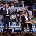 andre-rieu-und-sein-johann-strauss-orchester-arena-nuernberg-28-1-2017_0032