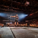 andreas-gabalier-arena-nuernberg-01-10-2015_0003