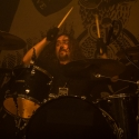 angel-witch-posthalle-wuerzburg-16-2-2013-04