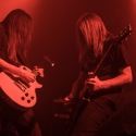 angel-witch-posthalle-wuerzburg-16-2-2013-05