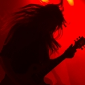 angel-witch-posthalle-wuerzburg-16-2-2013-14