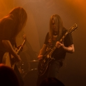 angel-witch-posthalle-wuerzburg-16-2-2013-18