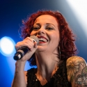 anneke-van-giersbergen-summer-breeze-2014-15-8-2014_0001