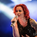 anneke-van-giersbergen-summer-breeze-2014-15-8-2014_0019