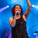 anneke-van-giersbergen-summer-breeze-2014-15-8-2014_0021