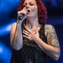 anneke-van-giersbergen-summer-breeze-2014-15-8-2014_0022