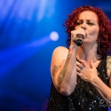 anneke-van-giersbergen-summer-breeze-2014-15-8-2014_0036