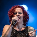 anneke-van-giersbergen-summer-breeze-2014-15-8-2014_0037