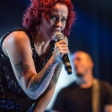 anneke-van-giersbergen-summer-breeze-2014-15-8-2014_0045