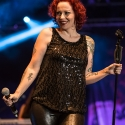 anneke-van-giersbergen-summer-breeze-2014-15-8-2014_0046