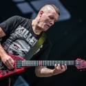 annihilator-bang-your-head-2016-15-07-2016_0046