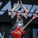 annihilator-bang-your-head-2016-15-07-2016_0050