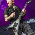 anthrax-byh-2014-12-7-2014_0016