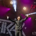 anthrax-byh-2014-12-7-2014_0032