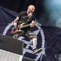 anthrax-byh-2014-12-7-2014_0033