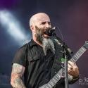 anthrax-byh-2014-12-7-2014_0045
