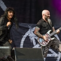 anthrax-byh-2014-12-7-2014_0063