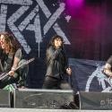 anthrax-byh-2014-12-7-2014_0064