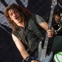 anthrax-byh-2014-12-7-2014_0070
