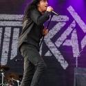anthrax-byh-2014-12-7-2014_0078