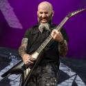 anthrax-byh-2014-12-7-2014_0079