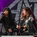 anthrax-byh-2014-12-7-2014_0080