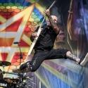 anthrax-rockavaria-2016-29-05-2016_0001