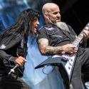 anthrax-rockavaria-2016-29-05-2016_0012