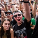 anthrax-rockavaria-2016-29-05-2016_0013