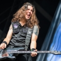 anthrax-rockavaria-2016-29-05-2016_0015