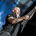 anthrax-rockavaria-2016-29-05-2016_0016