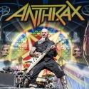 anthrax-rockavaria-2016-29-05-2016_0018