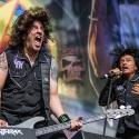 anthrax-rockavaria-2016-29-05-2016_0023