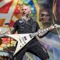 anthrax-rockavaria-2016-29-05-2016_0024