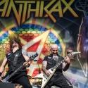 anthrax-rockavaria-2016-29-05-2016_0025