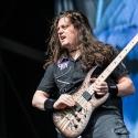 anthrax-rockavaria-2016-29-05-2016_0027