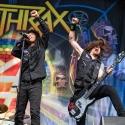 anthrax-rockavaria-2016-29-05-2016_0028