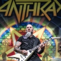 anthrax-rockavaria-2016-29-05-2016_0038