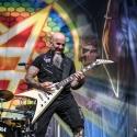 anthrax-rockavaria-2016-29-05-2016_0040