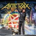 anthrax-rockavaria-2016-29-05-2016_0041