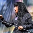 anthrax-rockavaria-2016-29-05-2016_0045