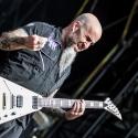 anthrax-rockavaria-2016-29-05-2016_0048
