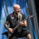 anthrax-rockavaria-2016-29-05-2016_0050