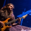 anthrax-rock-im-park-7-6-20144_0005