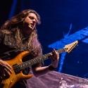 anthrax-rock-im-park-7-6-20144_0005
